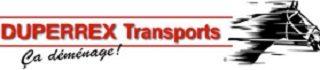 Duperrex Transport Rolle