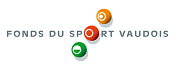 fonds du sport vaudois