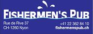 Fishermens Pub Nyon