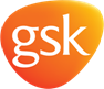 Glaxo Smith Kline GSK
