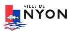 La Ville de Nyon vaud