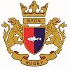 Nyon Rugby Club Logo