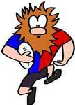 KromaNyon Rugby