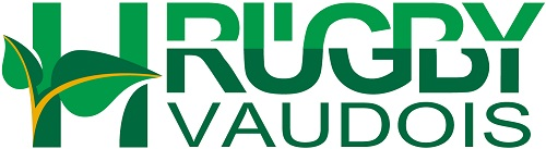 rugby vaudois vaud lausanne morges