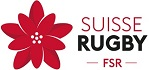 Federation Suisse Rugby