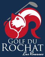 https://golfdurochat.com